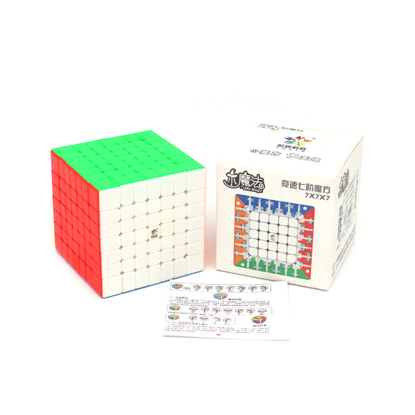 yuxin-little-magic-7m-7x7-stickerless-magnetic-cubelelo-1
