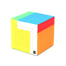 mfjs-meilong-10x10-stickerless-cubelelo-2