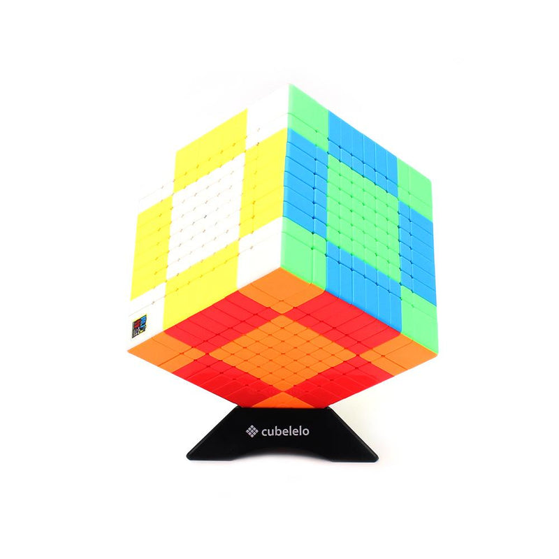 mfjs-meilong-10x10-stickerless-cubelelo-3