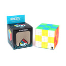 mfjs-meilong-10x10-stickerless-cubelelo-1