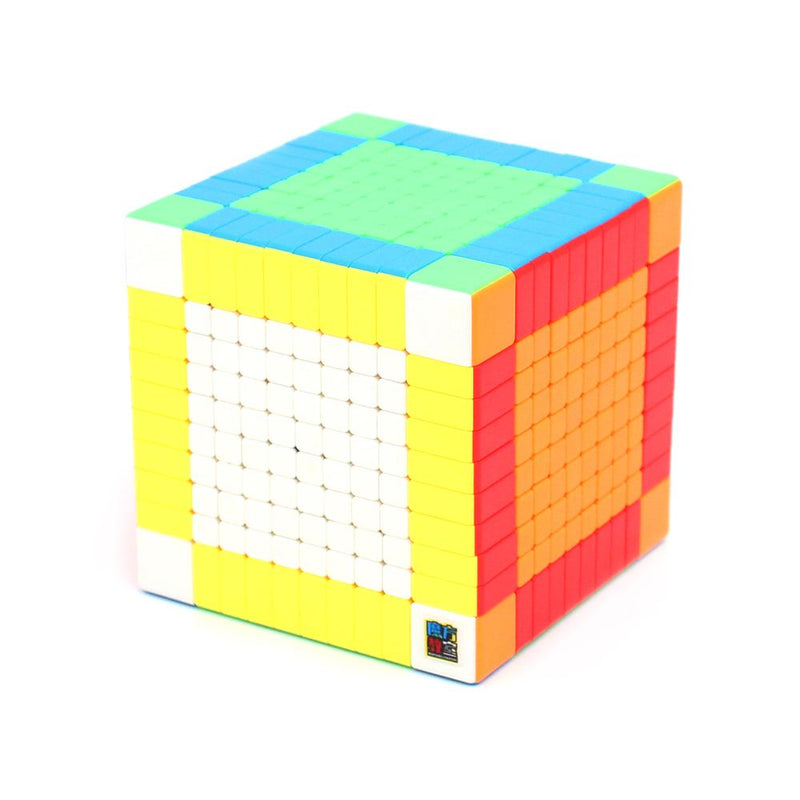 mfjs-meilong-10x10-stickerless-cubelelo-4