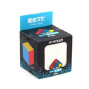 mfjs-meilong-11x11-stickerless-cubelelo-7