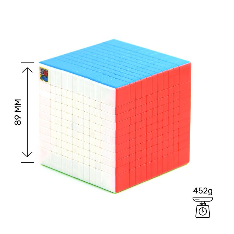mfjs-meilong-11x11-stickerless-cubelelo-8