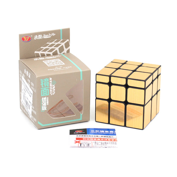 yj-3x3-mirror-cube-golden-cubelelo-1