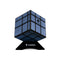 Cubelelo Drift Mirror Cube (Blue)-Popular Mods-Cubelelo