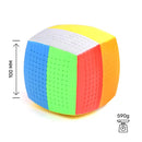 shengshou-12x12-stickerless-cubelelo-5
