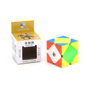 yuxin-black-kylin-skewb-stickerless-cubelelo-1