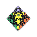 lanlan-gear-hexagonal-dipyramid-3x3-black-cubelelo-3
