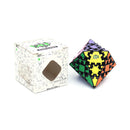 lanlan-gear-hexagonal-dipyramid-3x3-black-cubelelo-1