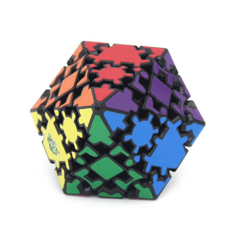 lanlan-gear-hexagonal-dipyramid-3x3-black-cubelelo-5