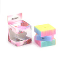 qiyi-qifa-square-1-jelly-edition-cubelelo-1