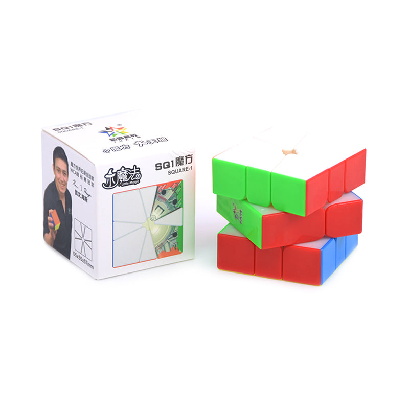 yuxin-little-magic-square-1-stickerless-cubelelo-1