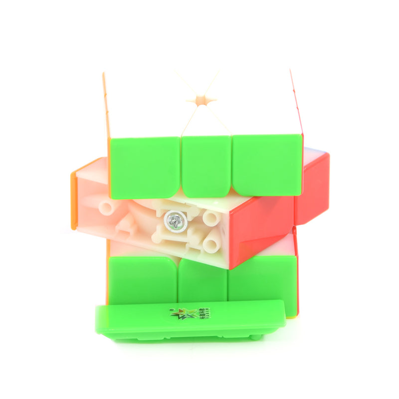 yuxin-little-magic-square-1-stickerless-cubelelo-2