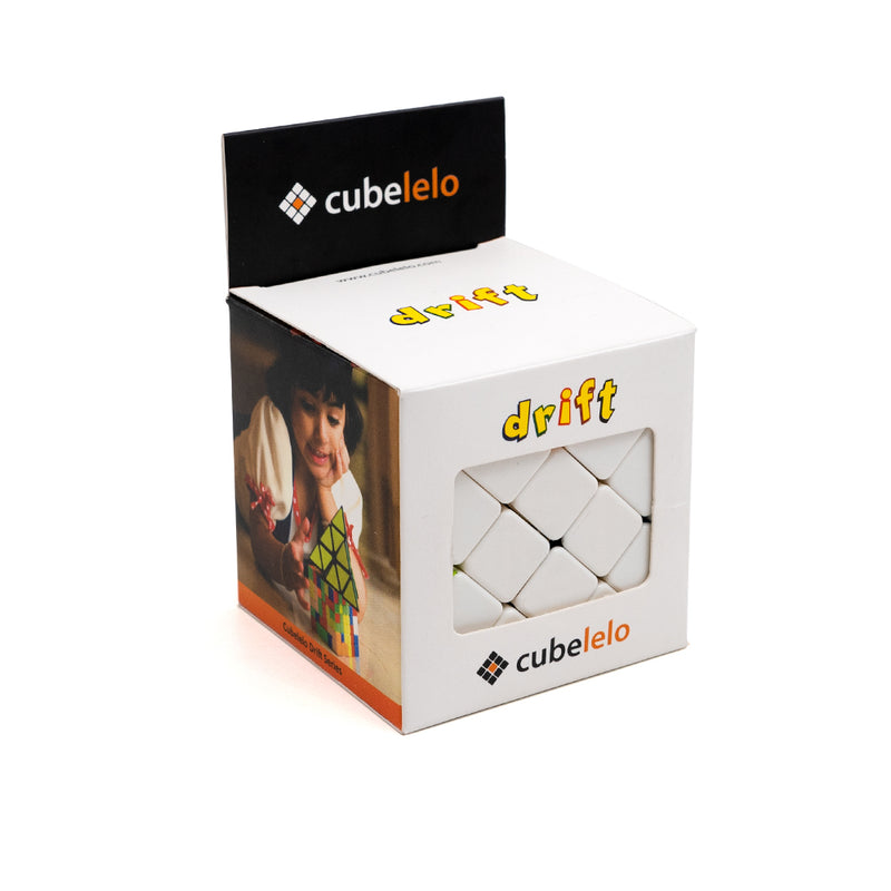 cubelelo-drift-4x4-fisher-cube-stickerless-1