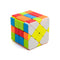 cubelelo-drift-4x4-fisher-cube-stickerless-2