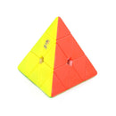 yuxin-little-magic-pyraminx-stickerless-cubelelo-3