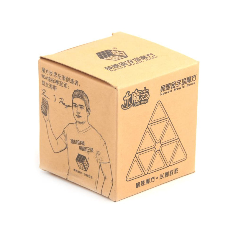 yuxin-little-magic-pyraminx-stickerless-cubelelo-6