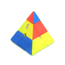 yuxin-little-magic-pyraminx-stickerless-cubelelo-4