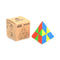 yuxin-little-magic-pyraminx-stickerless-cubelelo-1