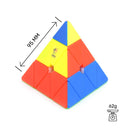 yuxin-black-kylin-pyraminx-stickerless-cubelelo-8