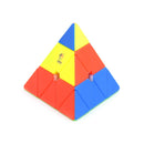 yuxin-black-kylin-pyraminx-stickerless-cubelelo-6