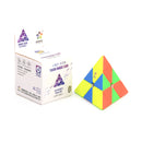 yuxin-black-kylin-pyraminx-stickerless-cubelelo-1