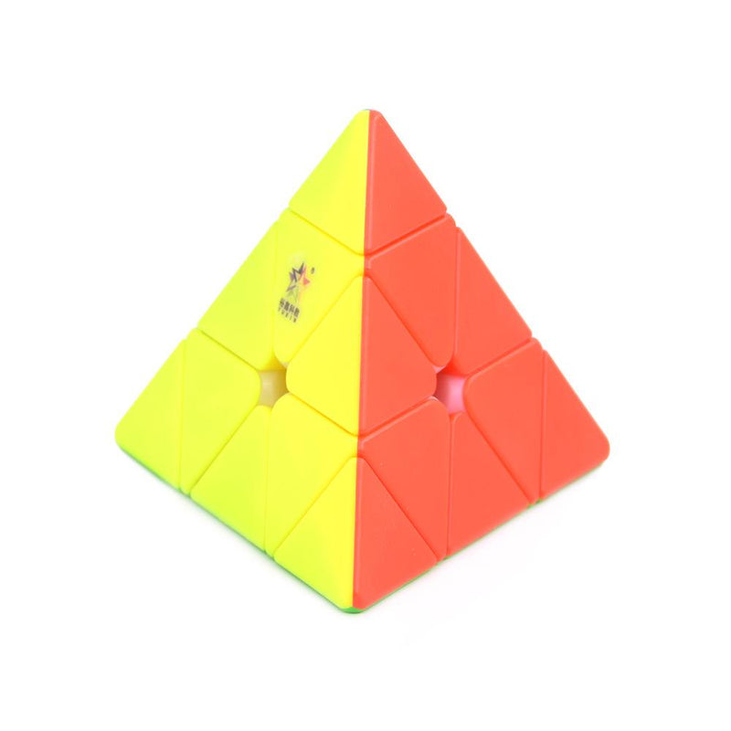yuxin-black-kylin-pyraminx-stickerless-cubelelo-5