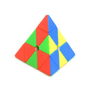 yuxin-black-kylin-pyraminx-stickerless-cubelelo-2