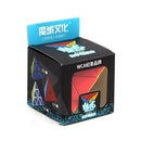 moyu-meilong-pyraminx-stickerless-cubelelo-8