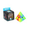 moyu-meilong-pyraminx-stickerless-cubelelo-1