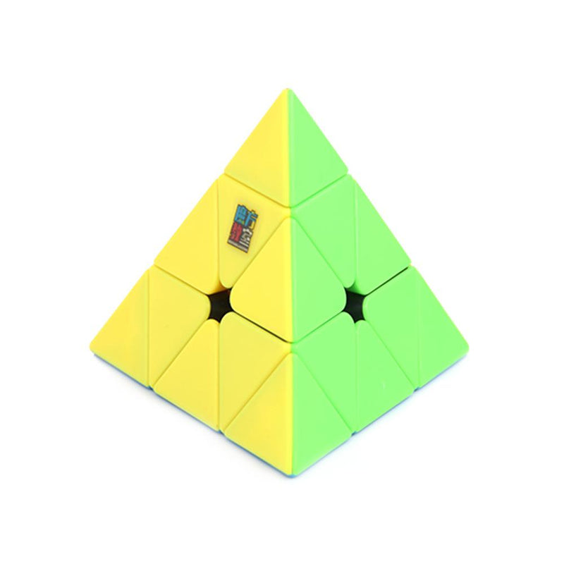 moyu-meilong-pyraminx-stickerless-cubelelo-7