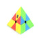 moyu-meilong-pyraminx-stickerless-cubelelo-2