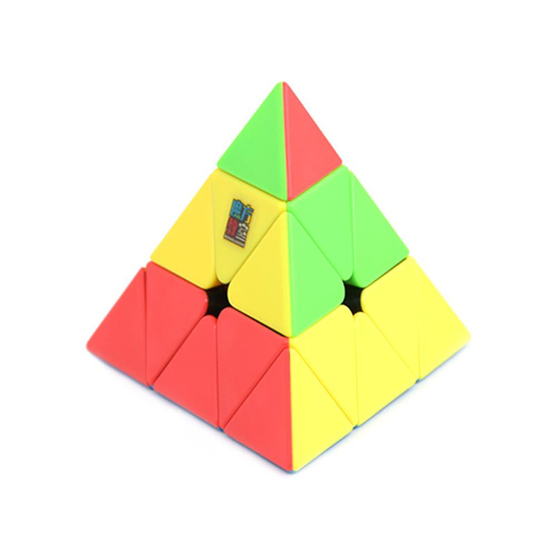 moyu-meilong-pyraminx-stickerless-cubelelo-3