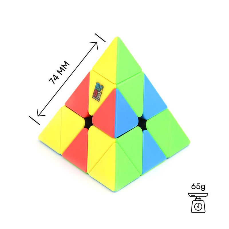 moyu-meilong-pyraminx-stickerless-cubelelo-9