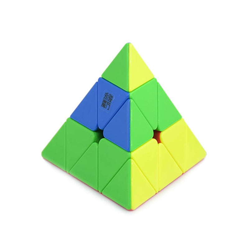 yj-pyraminx-v2-m-stickerless-magnetic-cubelelo-5