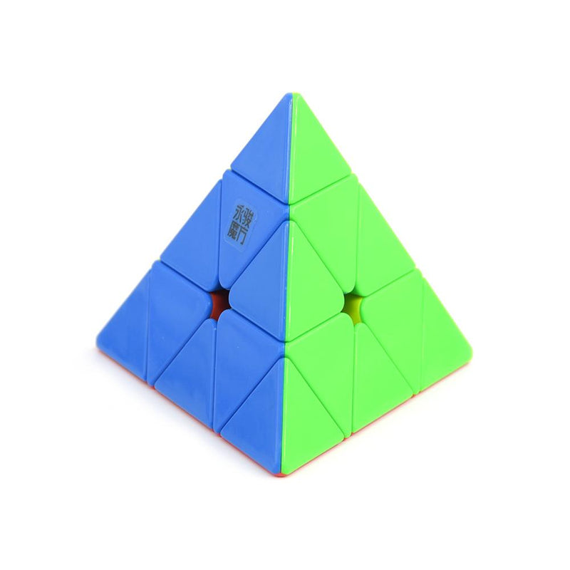 yj-pyraminx-v2-m-stickerless-magnetic-cubelelo-3
