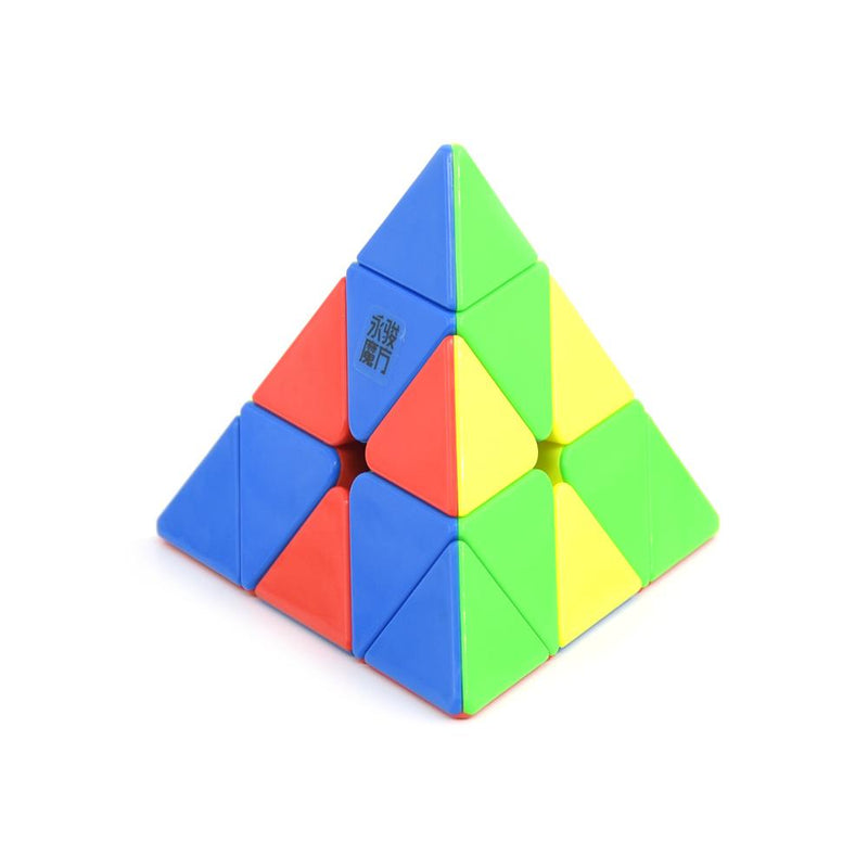 yj-pyraminx-v2-m-stickerless-magnetic-cubelelo-4