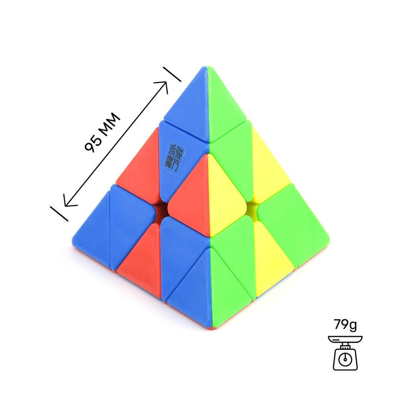 yj-pyraminx-v2-m-stickerless-magnetic-cubelelo-8