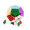 qiyi-x-man-galaxy-megaminx-v2-stickerless-sculpture 02