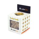 cubelelo-sealed-lock-puzzle-3
