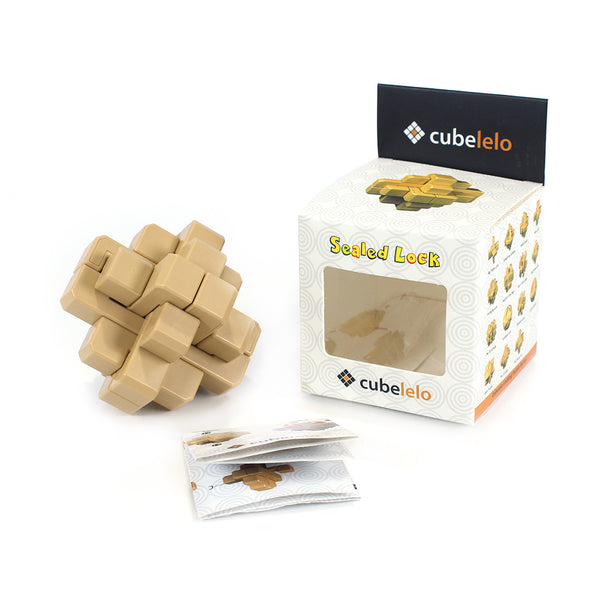 cubelelo-sealed-lock-puzzle-2