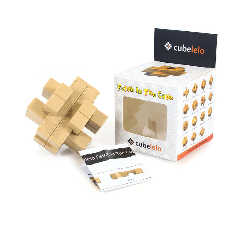 cubelelo-fetch-in-the-cage-puzzle-4