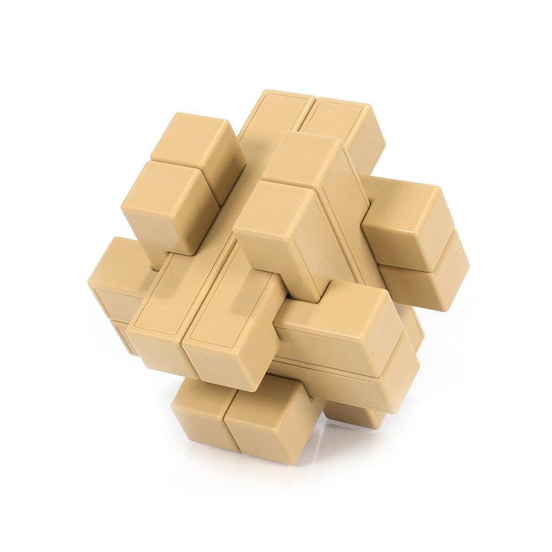 cubelelo-fetch-in-the-cage-puzzle-2