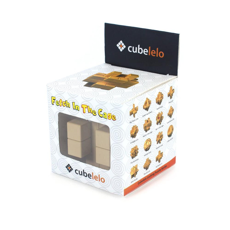 cubelelo-fetch-in-the-cage-puzzle-3