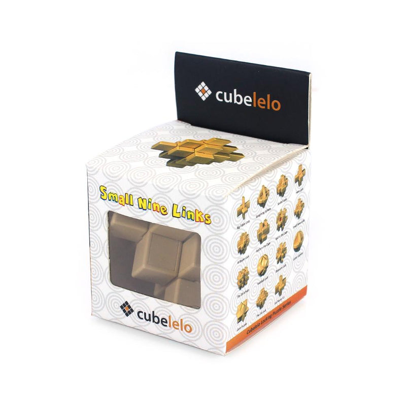 cubelelo-small-nine-links-puzzle-3