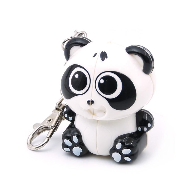 yuxin-toy-2x2-keychains-stickerless-cubelelo-5