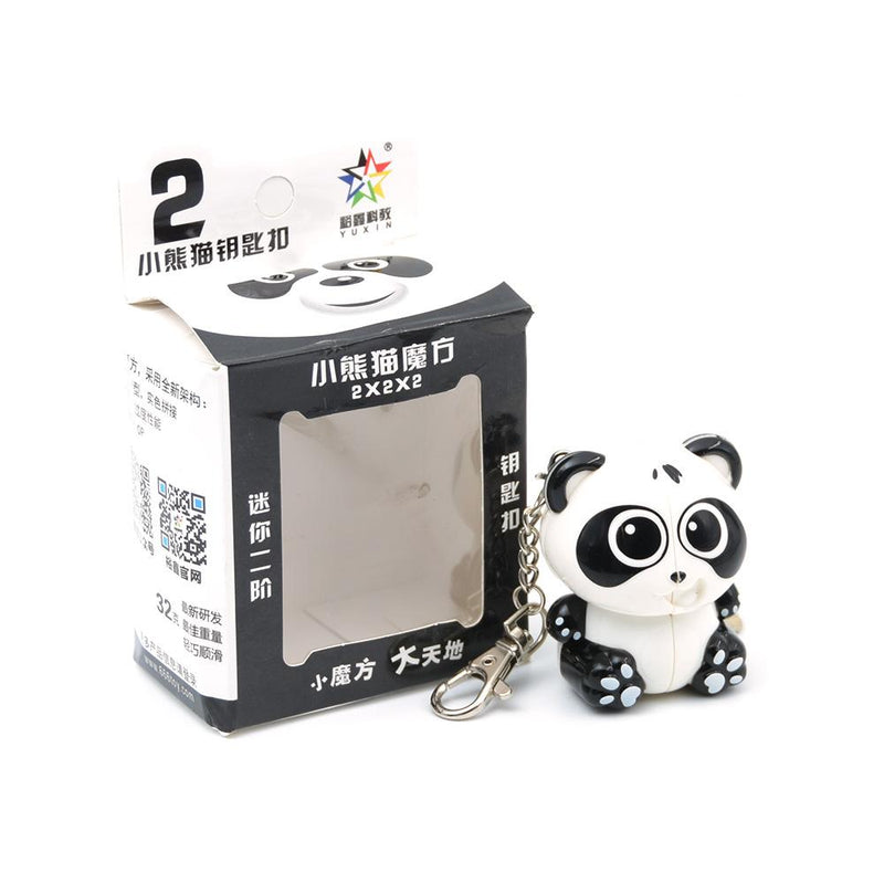 yuxin-toy-2x2-keychains-stickerless-cubelelo-3