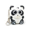 yuxin-toy-2x2-keychains-stickerless-cubelelo-4