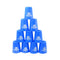 yj-stacking-cups-cubelelo-4