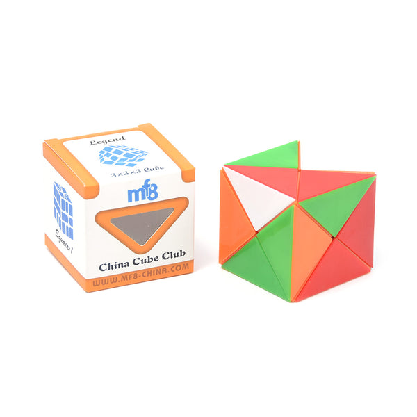 mf8-dino-cube-stickerless-cubelelo-1